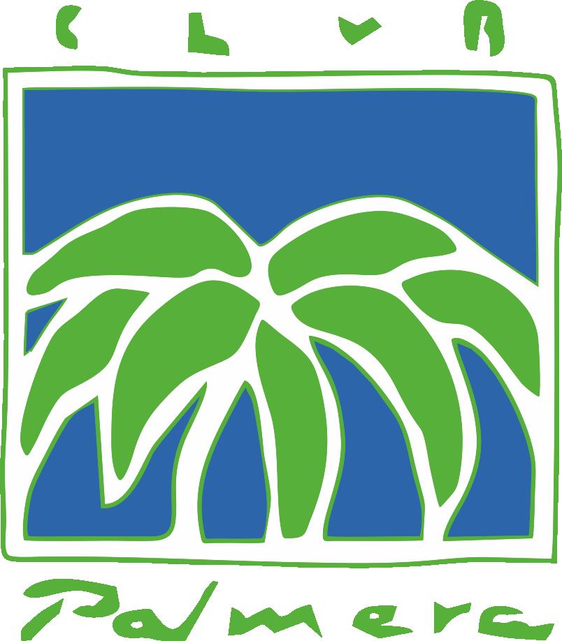 Club Palmera